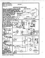 P-101 Amplifier