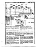 RGMF-212-230