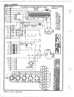 339-D Deluxe Analyzer