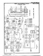 TAC-3726