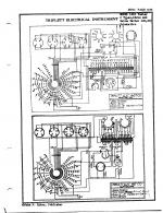 1210 Tester, 2 Types