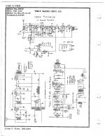 175 AC-DC