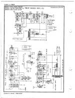 TR53C