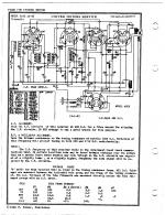 4052 AC-DC