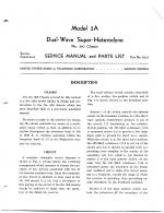 5A-Service Manual