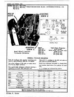 WRL-471D