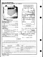 H-331P4U