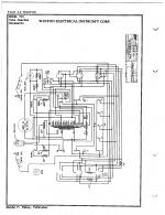 770, Tube Checker