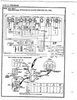 Auto Radio Superheterodyne