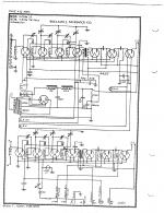 7-Tube Battery