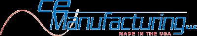CE Manufacturing
