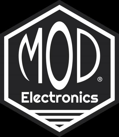 Mod Electronics