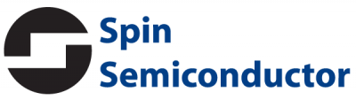 Spin Semiconductor