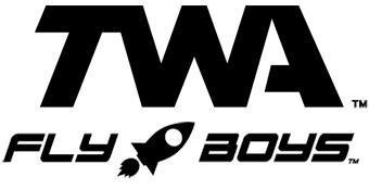 TWA Fly Boys