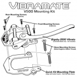 Mounting Guide