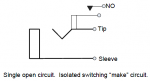 w-sc-13_switching_diagram.png