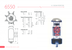 6550-jj_specs.pdf
