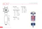6ca7-jj_specs.pdf