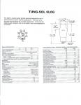 6l6g-tungsol.pdf