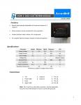 btdr-3.pdf