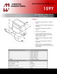 hammond_159y.pdf