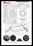 jc10-50el_specification_sheet.pdf