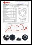 jc12-70el_specification_sheet.pdf