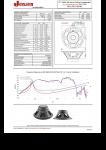 jensentone_12_tornado_stealth_100_full.pdf