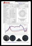 jn10-100tr_specification_sheet.pdf