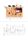 Layout and Schematic
