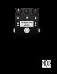 k-977_the_erratic_clutch_instructions.pdf