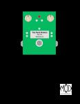 k-991_instructions.pdf