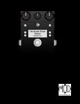 k-997_instructions_r9.28.18.pdf