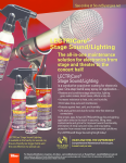 lectricare_sound_lighting.pdf