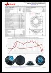 mod10-70_specification_sheet.pdf