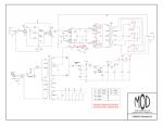 mod101_schematic_r2.pdf