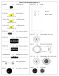 mod102-f_parts_list_drawings.pdf