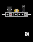 mod102-plus_instructions_r5.9.18.pdf