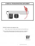 mod_101_troubleshooting.pdf