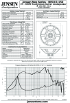 neo15-150.pdf