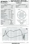 neo15-300.pdf