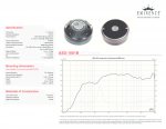 p-a-asd1001b-8-specification_sheet.pdf
