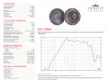 p-a-beta-10cbmra-8-specification_sheet.pdf