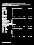 p-a-beta-12cx-8-cabinet_design_specifications.pdf