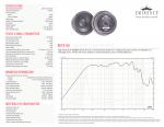 p-a-beta-6a-8-specification_sheet.pdf