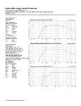 p-a-delta-10b-16-cabinet_design_specifications.pdf