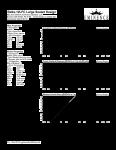 p-a-delta-12lfc-4-cabinet_design_specifications.pdf