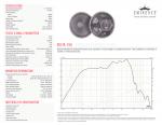p-a-delta-15a-8-specification_sheet.pdf