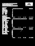 p-a-delta-15lf-4_cabinet_design.pdf