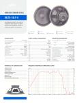 p-a-delta-15lf-4_spec.pdf